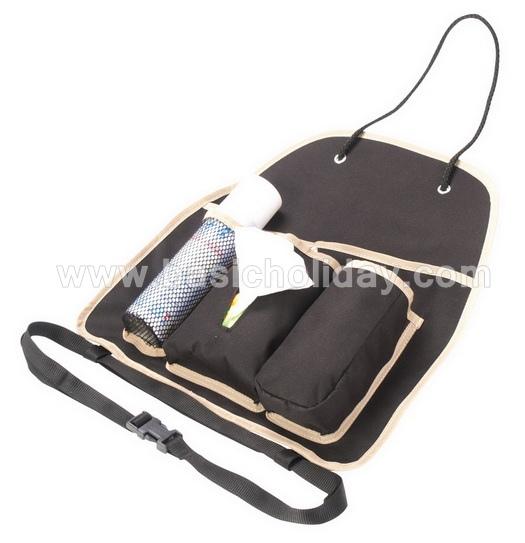 กระเป๋าใส่ของในรถยนต์ เป้สะพายด้านข้าง กระเป๋าช้อปปิ้ง กระเป๋าล้อลาก กระเป๋าสะพาย กระเป๋าเอกสาร กระเป๋าเป้ กระเป๋าเดินทาง กระเป๋าโน้ตบุ๊ค กระเป๋าถือ กระเป๋าแฟชั่น กระเป๋าสตางค์ กระเป๋ากีฬา กระเป๋านักเรียน กระเป๋าคาดเอว
