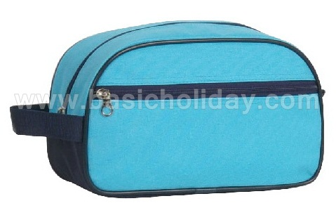 รับผลิต กระเป๋าใส่ของพกพา กระเป๋าเดินทางล้อลาก ROMAR POLO กระเป๋าช้อปปิ้ง กระเป๋าเดินทาง กระเป๋าถือ กระเป๋าแฟชั่น กระเป๋าสตางค์ กระเป๋านักเรียน