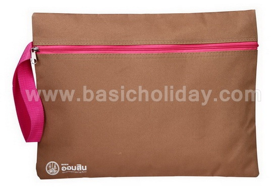 กระเป๋าเอนกประสงค์ กระเป๋าช้อปปิ้ง กระเป๋าล้อลาก กระเป๋าสะพาย กระเป๋าเอกสาร กระเป๋าเป้ กระเป๋าเดินทาง กระเป๋าโน้ตบุ๊ค กระเป๋าถือ กระเป๋าแฟชั่น กระเป๋าสตางค์ กระเป๋ากีฬา กระเป๋านักเรียน กระเป๋าคาดเอว