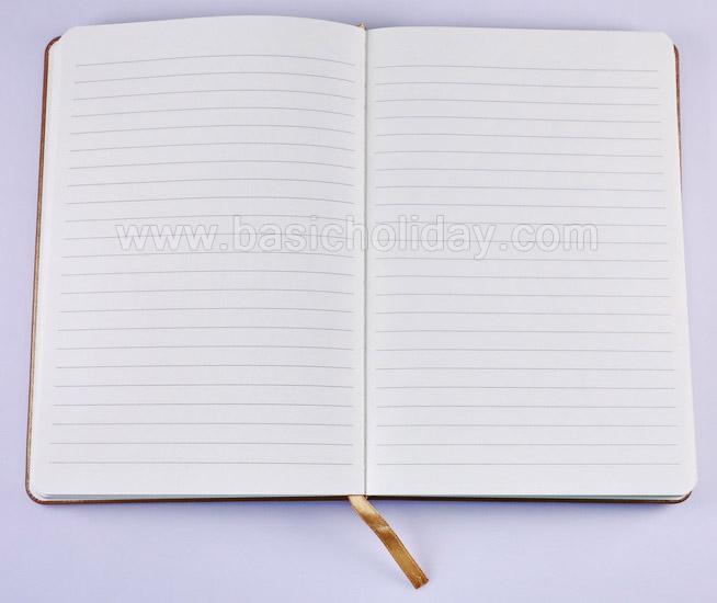 สมุดจดบันทึก สมุดโน๊ต สมุดโน๊ตของพรีเมี่ยม สมุดโน๊ตของแจก สมุดโน๊ตของชำร่วย ของที่ระลึก