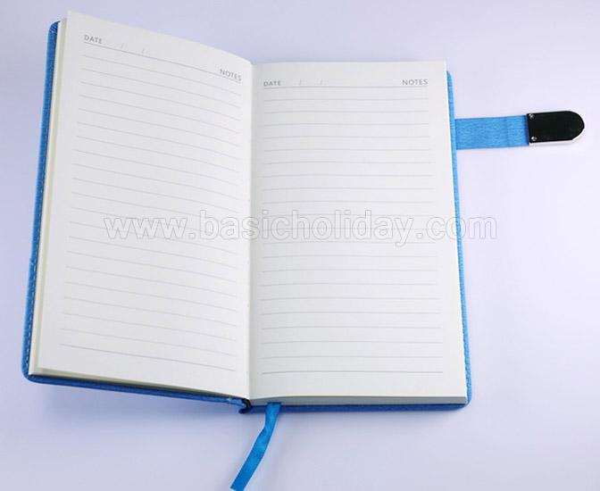 ทำของแจกลูกค้า สมุดโน๊ต สมุดโน๊ตสำเร็จรูป สมุดโน๊ตพร้อมสกรีน สมุดโน๊ตพร้อมปากกา สมุดบันทึก สมุดปกหนัง
