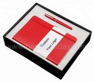 เซ็ทของที่ระลึก ของพรีเมี่ยมแจกลูกค้า ของพรีเมี่ยม ของที่ระลึก ของขวัญปีใหม่ แจกในงาน Giftset