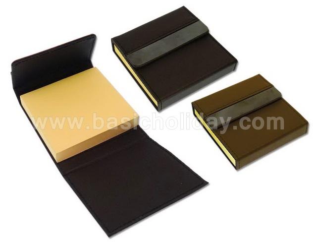 กระดาษและสมุดโน๊ต กระดาษโน้ตและโพสอิท กระดาษฉีก อุปกรณ์สำนักงาน ของที่ระลึก ของแจก ของขวัญ