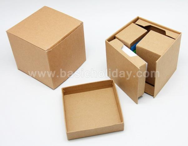 กระดาษก้อน กระดาษโน๊ต กระดาษก้อนสั่งผลิต สินค้าพรีเมี่ยม กระดาษก้อนพิมพ์โลโก้