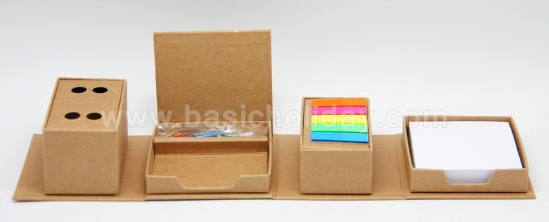 รับผลิตกระดาษโน้ต กระดาษโน้ตก้อน กระดาษก้อน ราคาถูก พิมพ์โลโก้