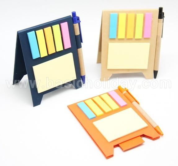 รับผลิตกระดาษโน้ต กระดาษโน้ตก้อน กระดาษก้อน ราคาถูก พิมพ์โลโก้ ของแจก งานสัมมนา งานแต่งงาน งานบวช งานเลี้ยงรุ่น ครบรอบบริษัท ของที่ระลึกงานประชุม