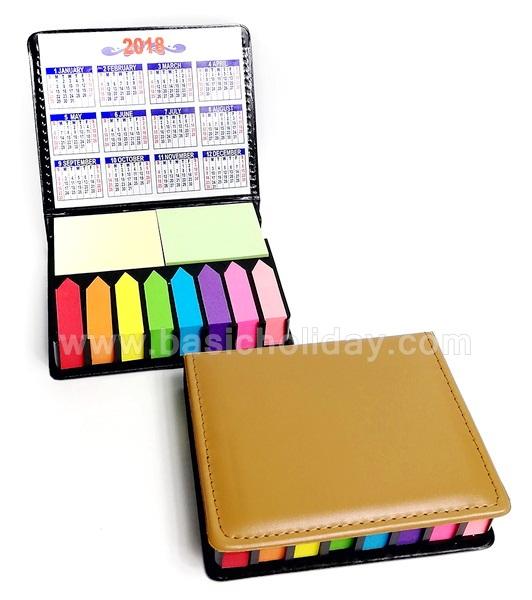 กระดาษและสมุดโน๊ต กระดาษโน้ตและโพสอิท อุปกรณ์สำนักงาน ของที่ระลึก ของแจก ของขวัญ สกรีนฟรี
