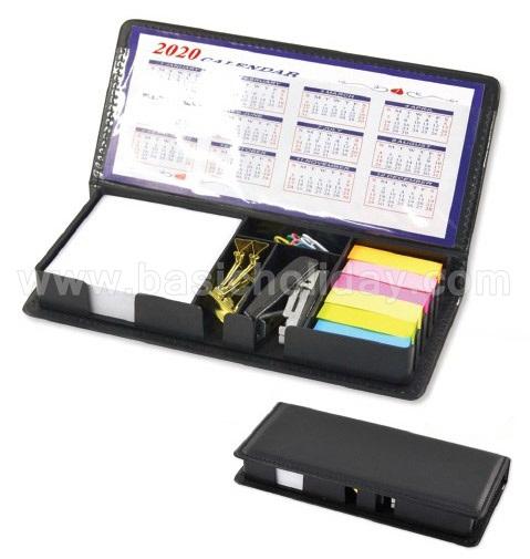 กระดาษและสมุดโน๊ต กระดาษโน้ตและโพสอิท อุปกรณ์สำนักงาน ของที่ระลึก ของแจก ของขวัญ