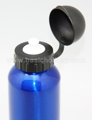 กระบอกน้ำ กระติกน้ำสแตนเลส กระบอกน้ำอลูมิเนียม แก้วน้ำสแตนเลส ขวดน้ำ สกรีนโลโก้