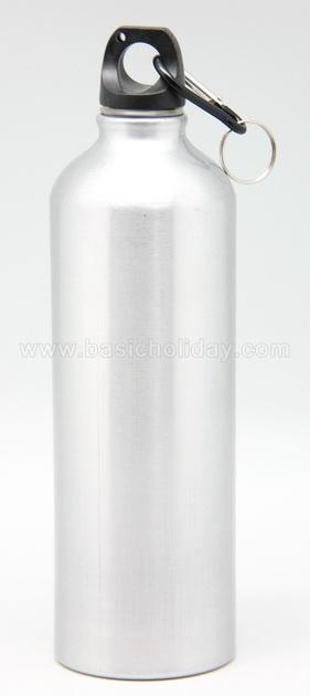 กระบอกน้ำ กระติกน้ำสแตนเลส ขวด สกรีนโลโก้  แก้วน้ำสแตนเลส ขวดน้ำ เหยือกน้ำ กระติกน้ำ สินค้าพรีเมี่ยม giftshop