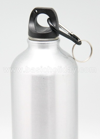 กระบอกน้ำ กระติกน้ำสแตนเลส ขวด สกรีนโลโก้  แก้วน้ำสแตนเลส ขวดน้ำ เหยือกน้ำ กระติกน้ำ สินค้าพรีเมี่ยม ของแจก