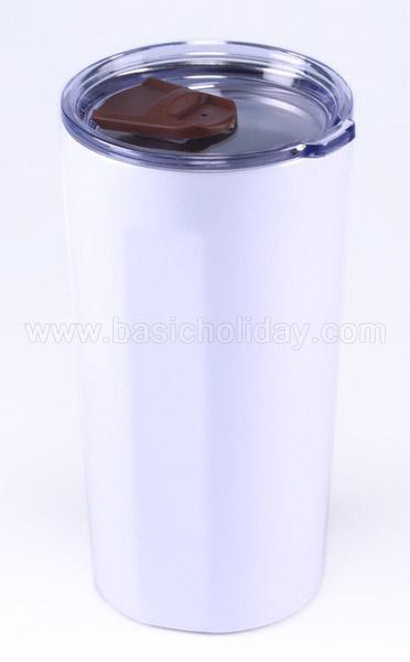 กระบอกน้ำ กระติกน้ำสแตนเลส กระบอกน้ำอลูมิเนียม แก้วน้ำสแตนเลส