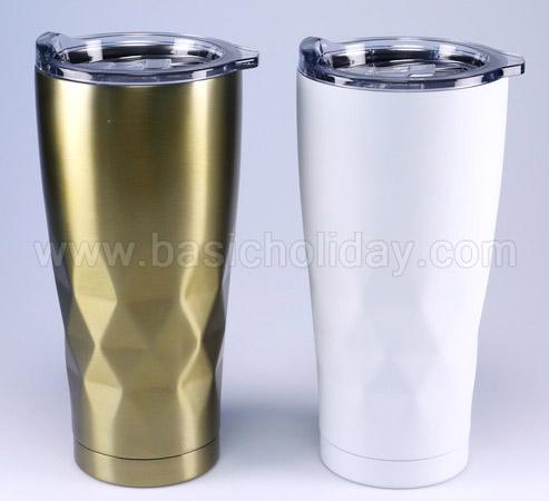 แก้วน้ำ กระบอกน้ำพลาสติก สูญญากาศ แก้ว กระบอกน้ำ ขวดน้ำพรีมี่ยม กระติกน้ำ แก้วสแตนเลสพรีเมี่ยม