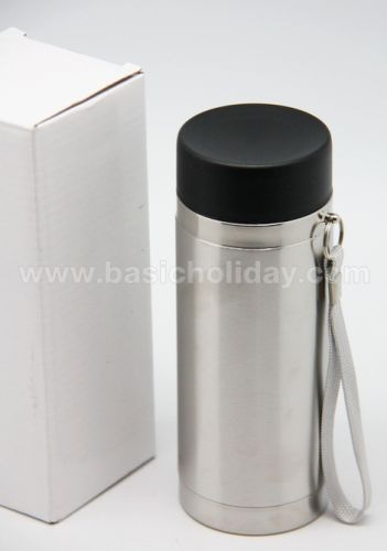 กระบอกน้ำ กระติกน้ำสแตนเลส กระบอกน้ำอลูมิเนียม ขวดน้ำ เหยือกน้ำ สินค้าพรีเมี่ยม giftshop