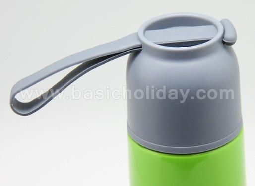 กระบอกน้ำ กระติกน้ำสแตนเลส กระบอกน้ำอลูมิเนียม ขวดน้ำ ฝามีสายคล้อง สกรีนโลโก้ สินค้าที่ระลึก สินค้าแจก ของพรีเมี่ยม