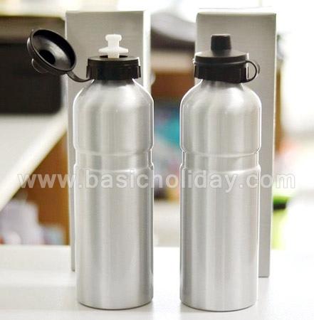 กระติกน้ำ เก็บเย็น ร้อนสแตนเลส กระบอกน้ำ แก้วเก็บความเย็น กระติกน้ำสแตนเลส เก็บความร้อน กระบอกน้ำพรีเมี่ยม สกรีนlogo