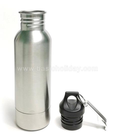 จำหน่าย แก้วสแตนเลส กระบอกน้ำสแตนเลส Stainless mugs Bottles ของพรีเมี่ยม สกรีนโลโก้