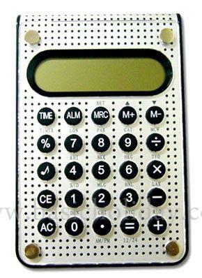 P1523 เครื่องคิดเลข