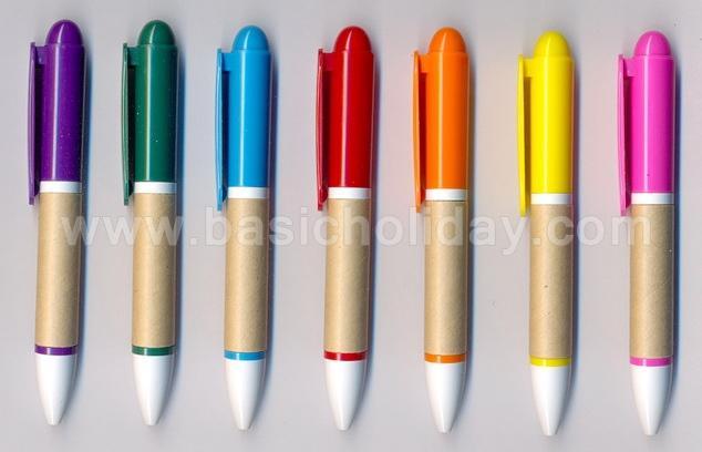 ปากกาพลาสติก ไม่ถึง 10 บาท ปากกาโลหะ ปากกานำเข้า ปากกาสกรีนโลโก้ ปากกาพรีเมี่ยม ปากกาเลเซอร์ ปากกาหลายสี ปากกาสวย