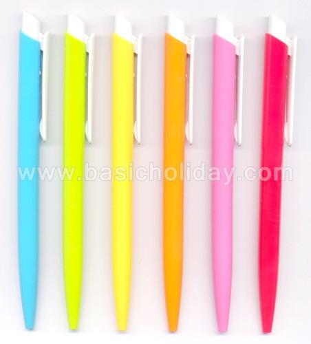 ปากกาพลาสติก ไม่ถึง 10 บาท ปากการาคาถูก ปากกาพลาสติก ปากการาคาส่ง ปากกานำเข้า ปากกาสกรีนโลโก้ ปากกาพรีเมี่ยม ปากกาเลเซอร์ ปากกาหลายสี ปากกาสวย ปากกาสีหวาน
