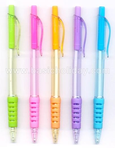 ปากกา พลาสติก 1 ปากกาพลาสติก ปากกาสกรีนโลโก้ ปากกาพลาสติก พรีเมี่ยม ปากกาสกรีนโลโก้ ปากกาแจก ปากกาที่ระลึก ปากกาพรีเมี่ยม