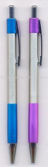 ปากกา พลาสติก 1 ปากกาพลาสติก ปากกาสกรีนโลโก้ ปากกาพลาสติก พรีเมี่ยม ปากกาสกรีนโลโก้