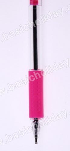 รับผลิตและจำหน่ายปากกา premium ปากกาพรีเมี่ยม ปากกาแจก ปากกาของชำร่วย สกรีนโลโก้