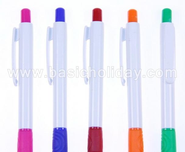 ปากกาพรีเมียม ปากกาของขวัญ ปากกาของชำร่วย ปากกาสกรีนโลโก้ สินค้าพรีเมียม ที่ระลึก ปากกาแจก