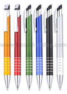 Pen 729 ปากกาพลาสติก ของชำร่วย สินค้าที่ระลึก ของที่ระลึก ของขวัญ  ของแต่งงาน ของฝาก  กิ๊ฟช็อป ของตกแต่งบ้าน ของแถม ในราคาขายส่ง