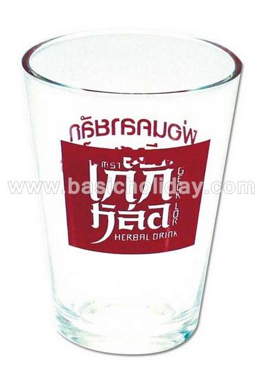 แก้วใส แก้วใสสกรีนโลโก้ ผลิตแก้วน้ำสกรีนโลโก้ แก้วเหล้า แก้วเบียร์ แก้วน้ำพิมพ์โลโก้ ของพรีเมี่ยม ของขวัญ ของแจก ของที่ระลึก