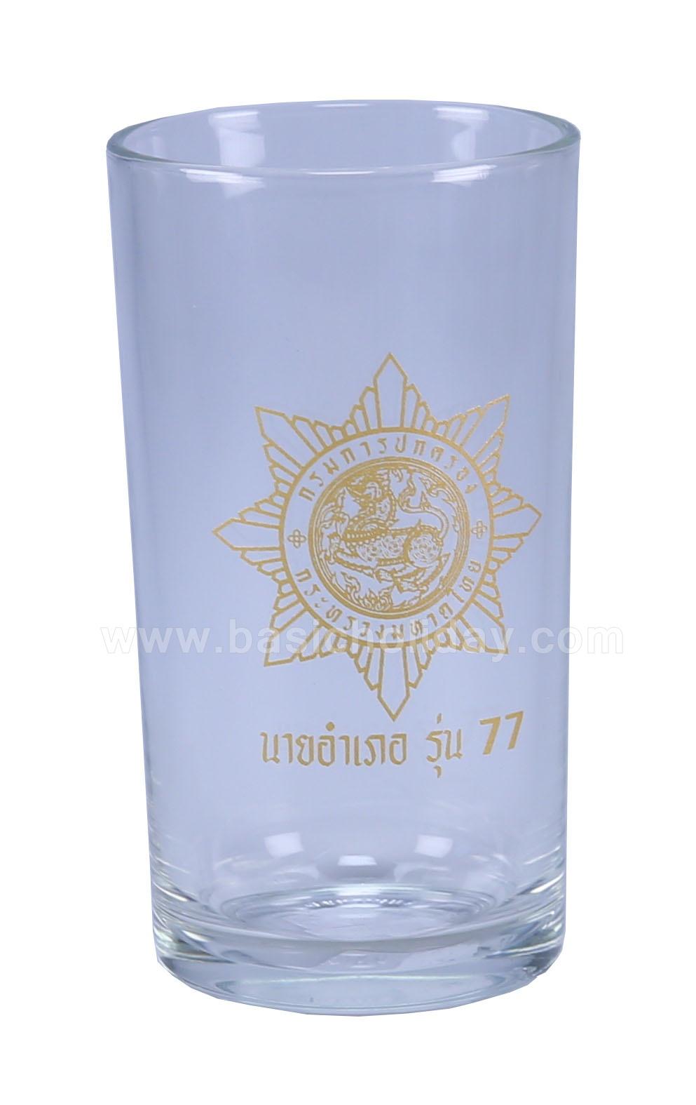 แก้วใส แก้วน้ำใส แก้วน้ำใสมีหู แก้วใสมีหู แก้วน้ำใสสกรีน แก้วน้ำใสพร้อมสกรีน