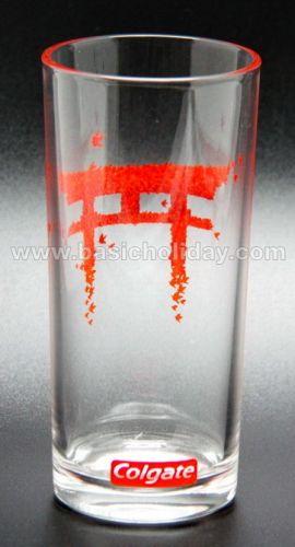 แก้วน้ำใส แก้วน้ำ แก้วน้ำใส แก้วทรงสั้น แก้วทรงสูง แก้วน้ำมีหูจับ แก้วน้ำ พรีเมี่ยม