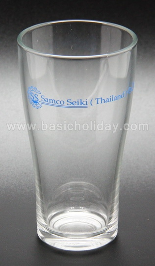 แก้วน้ำ แก้วน้ำใส แก้วทรงสั้น แก้วทรงสูง แก้วน้ำมีหูจับ แก้วน้ำ พรีเมี่ยม