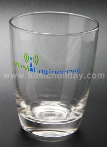 แก้วน้ำ แก้วน้ำใส แก้วทรงสั้น แก้วทรงสูง แก้วน้ำมีหูจับ แก้วกาแฟ สกรีน พรีเมี่ยม ของชำร่วย