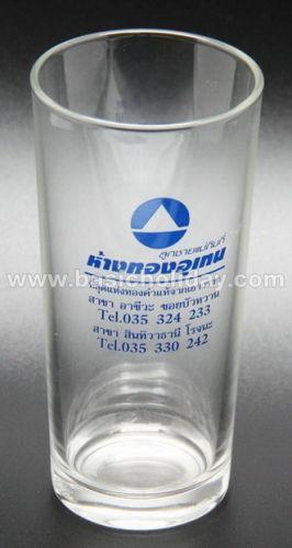 แก้วน้ำ แก้วน้ำใส แก้วทรงสั้น แก้วทรงสูง แก้วน้ำมีหูจับ แก้วน้ำ สกรีน พรีเมี่ยม