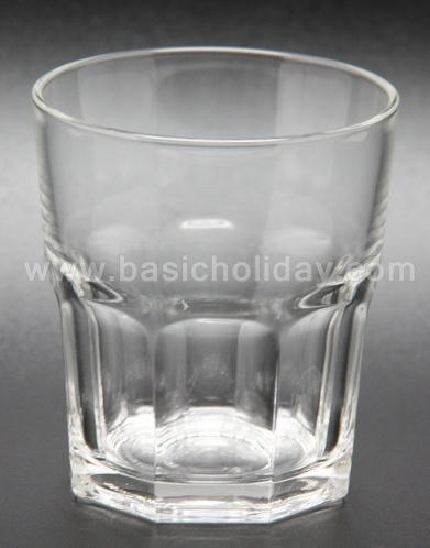 แก้วน้ำใส แก้วพรีเมี่ยม แก้วมัค พรีเมี่ยม แก้วน้ำ สกรีนโลโก้ ชื่อ บริษัทฯ ของพรีเมี่ยม ส่งเสริมการขาย สินค้าพรีเมี่ยม พรีเมียม ของที่ระลึก ของแถม ของแจก รับผลิตตามแบบ