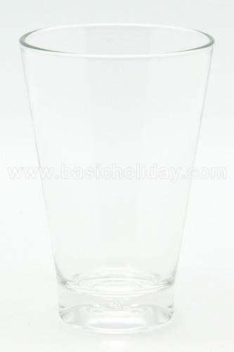 แก้วใส แก้วใสสกรีนโลโก้ ผลิตแก้วน้ำสกรีนโลโก้  แก้วเบียร์ แก้วน้ำพิมพ์โลโก้ ของพรีเมี่ยม ของขวัญ ของแจก ของที่ระลึก