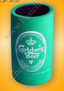 ถ้วยยางเก็บความเย็น แก้วเก็บความเย็น แก้วหุ้มขวดเบียร์เก็บความเย็น แก้วยางหุ้มกระป๋อง