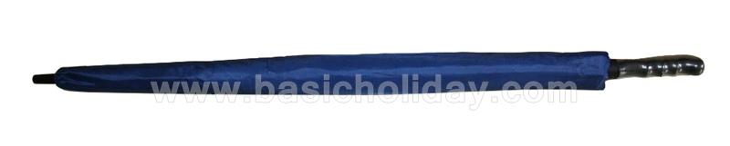 ร่มโฆษณา ร่ม 2 ชั้น ร่มแจก ร่มกลับด้าน ร่มกัน UV ร่มพับ ร่มพรีเมียม ร่มของชำร่วย ร่มของขวัญ ร่มแจก