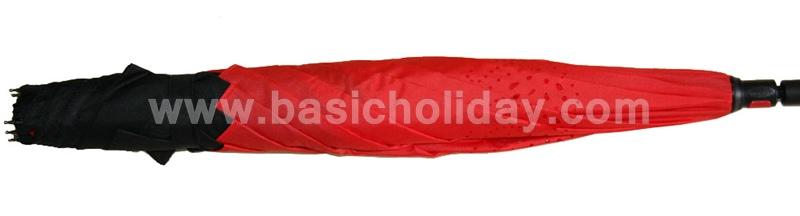 รับทำร่ม โลโก้บริษัท ร่มกอล์ฟ ร่มกลับด้าน ร่มตอนสั้น สกรีนโลโก้ได้ ร่มพรีเมี่ยมทุกชนิด คละลาย คละสี ของชำร่วย