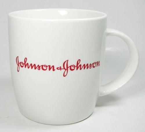 แก้วมัค ถ้วยมัค แก้วกาแฟ ถ้วยกาแฟ ของพรีเมี่ยม ของฝาก ของที่ระลึก สินค้าพรีเมี่ยม ของชำร่วย