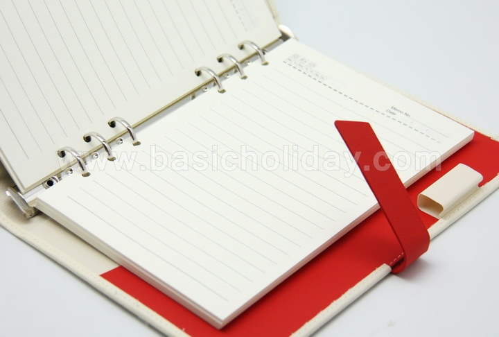 สมุดไดอารี่ปกสีหนังเทียม สมุดบันทึก ออแกไนเซอร์ งานด่วน รับผลิตและนำเข้า ของพรีเมี่ยม souvenir สินค้าพรีเมียม ของที่ระลึก ของชำร่วย ของแจก ของแถม สั่งทำ สั่งผลิต