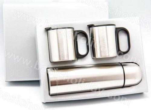 P 2082 ชุดกิ๊ฟเซทกล่องไดคัท 3 ชิ้น ของพรีเมี่ยม สินค้าพรีเมียม ของที่ระลึก ของชำร่วย ของแจก ของแถม สั่งทำ สั่งผลิต