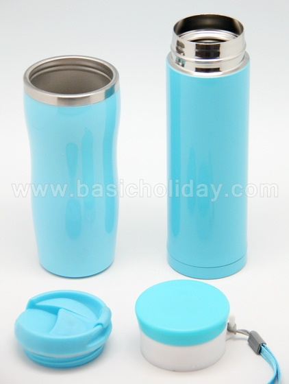 ชุดกิ๊ฟเซ็ทกระติกน้ำ กระบอกน้ำ กระติกน้ำสแตนเลส กระบอกน้ำอลูมิเนียม แก้วน้ำสแตนเลส ขวดน้ำ เหยือกน้ำ กระติกน้ำ สินค้าพรีเมี่ยม giftshop