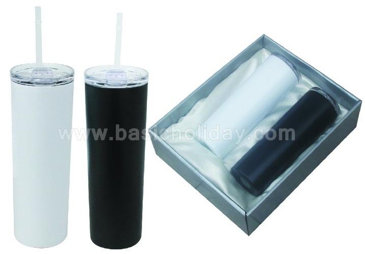 ชุดกิีฟเซ็ทกระติกน้ำ กิ๊ฟเซ็ทแก้วน้ำ กิ๊ฟเซ็ทกระบอกน้ำพรีเมี่ยม ของชำร่วย สินค้าพรีเมี่ยม แก้วน้ำสูญญากาศ