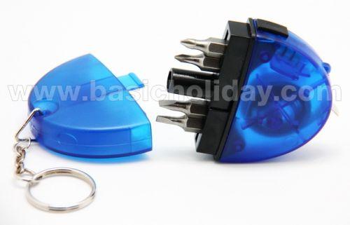 ชุดเครื่องมือเอนกประสงค์-เล็ก สินค้าพรีเมียม ของที่ระลึก ของชำร่วย ของแจก ของแถม สั่งทำ สั่งผลิต