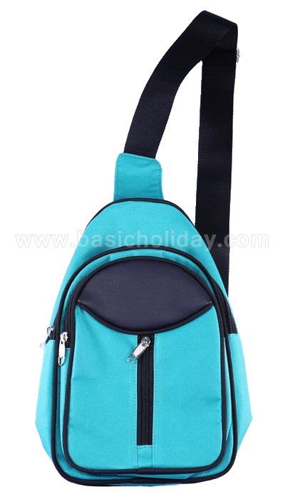 ทำกระเป๋าเป้สะพาย รับผลิตกระเป๋าเป้สะพาย กระเป๋าแจก กระเป๋าเอกสาร กระเป๋าสำหรับแจกพนักงานบริษัท