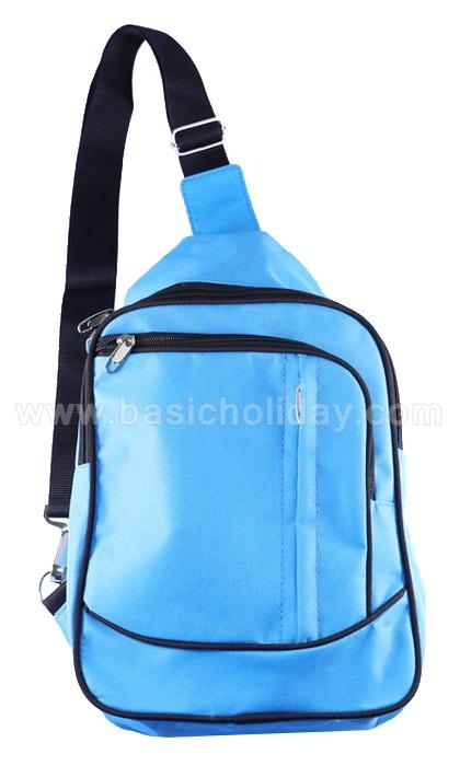 รับผลิตและเย็บกระเป๋าทุกชนิด กระเป๋าเป้ กระเป๋าสะพายข้าง กระเป๋าเป้พับเก็บได้ กระเป๋าสะพายหลัง สกรีนฟรี