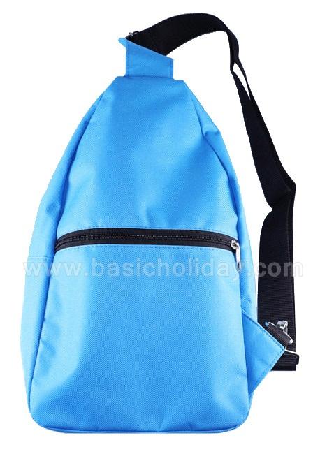 กระเป๋าเป้พับเก็บได้ กระเป๋าสะพายหลัง เป้นักเรียน ผลิตเป้โรงเรียน เป้แจกทัวร์ เป้โน๊ตบุ๊ค เป้ประชุมสัมมนา