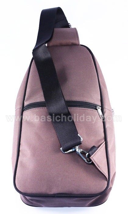 เป้สะพาย สกรีนฟรี กระเป๋าสะพายหลัง เป้นักเรียน ผลิตเป้โรงเรียน เป้แจกทัวร์ เป้โน๊ตบุ๊ค เป้ประชุมสัมมนา